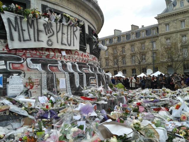 Paris 20151117_143728