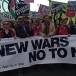 image001-NO-TO-NATO
