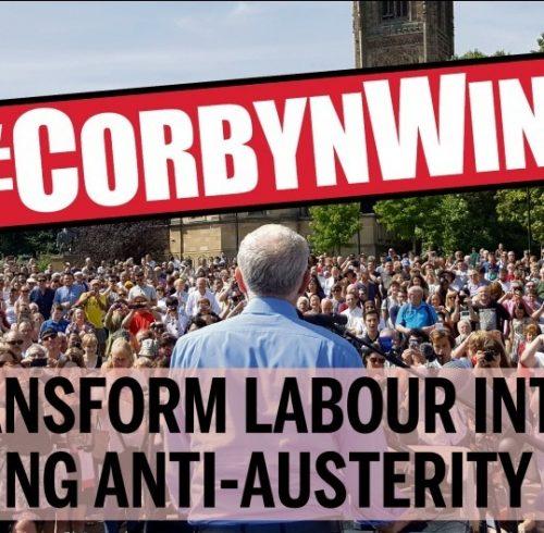 corbynwins