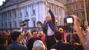 inglaterra-corbyn
