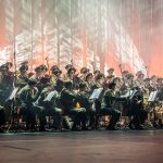 Red-Army-Choir-Red-Army-Choir-Slovenie-Ljubjlana-Choeurs-Armée-Rouge-Septembre-2015-50