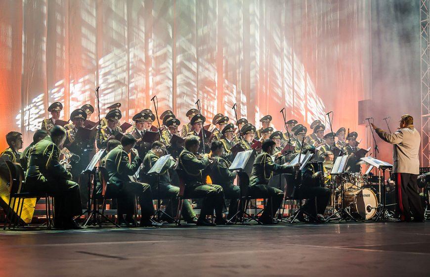 Red-Army-Choir-Red-Army-Choir-Slovenie-Ljubjlana-Choeurs-Armée-Rouge-Septembre-2015-50