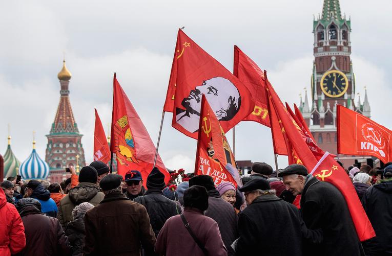 5-nov-2017-Moscou