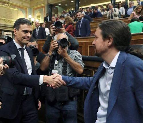 cambio gobierno 2018 1