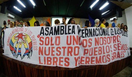 Asamblea-Internacional-de-los-Pueblos