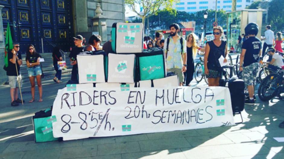 riders_en_huelga