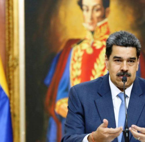 Maduro-movimiento-solidaridad